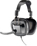 Headset Plantronics Gamecom 380
