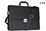 NB-Tasche 14  Ultrabook/Netbook