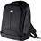 NB-Tasche 15.6 Terra PRO802 Rucksack