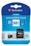 Digizub  32GB microSDHC Verbatim m.A.C10