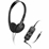 Headset Sennheiser HD 35TV