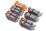 Tin OEM Canon 10erSparpack PGI525/CLI526