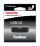 USB Stick 3.0 64GB Toshiba TransMem-U302